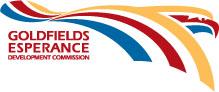 Goldfields Esperance Development Commission