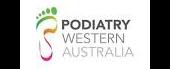 Podiatry Western Australia