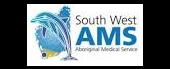 South West Aboriginal Medical Service (SWAMS)