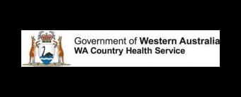 WA Country Health Service: Goldfields – Population Health